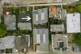 3831 23rd Avenue - Photo 32