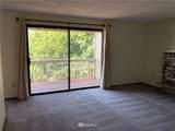 3560 Narrows View Lane - Photo 12