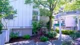 2432 Dexter Avenue - Photo 25