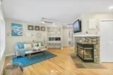 17325 213th Avenue - Photo 13