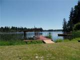 3422 Long Lake Drive - Photo 34