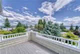 1235 Queets Drive - Photo 3