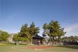 1 Ponderosa Court Heartwood - Photo 18