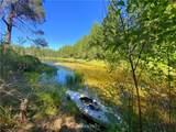 31 Sandy Lake Road - Photo 2