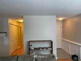 15415 35th Ave W - Photo 3