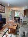 15415 35th Ave W - Photo 21