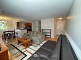 15415 35th Ave W - Photo 22