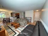 15415 35th Ave W - Photo 5