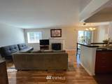 15415 35th Ave W - Photo 6