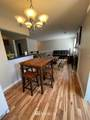 15415 35th Ave W - Photo 7