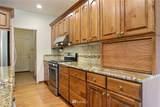 8825 90th Avenue - Photo 7