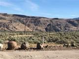 3570 Spring Canyon Road - Photo 6