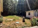 514 El Camino Drive - Photo 24