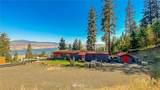39420 Sun Ridge - Photo 20