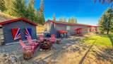 39420 Sun Ridge - Photo 7