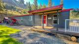 39420 Sun Ridge - Photo 9
