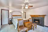 21915 95th Place - Photo 17