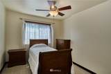 21915 95th Place - Photo 20