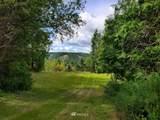 999999 Will Webb Road - Photo 8