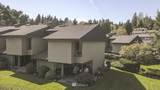 10808 Glen  Acres  Drive - Photo 22