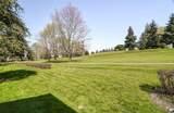 10808 Glen  Acres  Drive - Photo 23