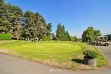 10808 Glen  Acres  Drive - Photo 24