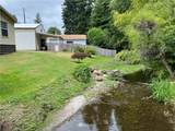 2278 Northlake Way - Photo 31
