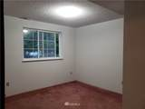 906 Forrestal Place - Photo 12