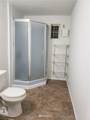 906 Forrestal Place - Photo 13
