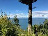 0 Cascade View Drive - Photo 4