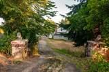 4924 Edgewood Drive - Photo 5