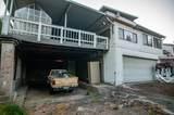 4924 Edgewood Drive - Photo 6