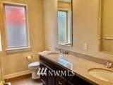 15700 116th Avenue - Photo 22