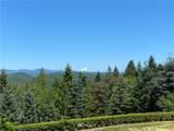 114 Segura Ridge Road - Photo 26