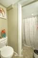 10706 4th Avenue - Photo 12