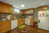 10706 4th Avenue - Photo 9