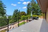 26625 Woodland Way - Photo 34