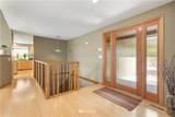 26625 Woodland Way - Photo 9