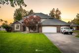 4636 Joey Road - Photo 1