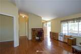 63 Nelson Rd. - Photo 6