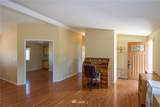 63 Nelson Rd. - Photo 7