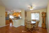 63 Nelson Rd. - Photo 8