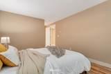 4515 125th Avenue - Photo 19