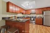 4515 125th Avenue - Photo 8
