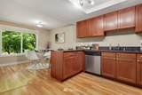 4515 125th Avenue - Photo 10