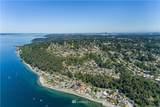 10710 Marine View Drive - Photo 25