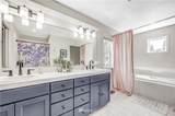 20625 88th Avenue - Photo 20