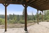39111 Mountain Park Drive - Photo 34