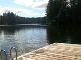 13929 Carney Lake Road - Photo 22