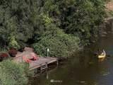 9624 Riverbend Drive - Photo 5